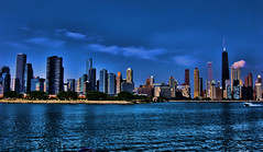 La Villa Strangiato (Timba Limber) Tags: chicago illinois lakemichigan rush timemachine hemispheres nikond40 wierdcity
