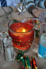 Candle (crwilliams) Tags: date:month=december date:day=15 date:hour=14 date:wday=wednesday date:year=2010