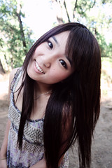 [フリー画像] 人物, 女性, アジア女性, 中国人, 201012182100