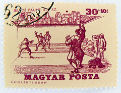 stamp Magyar Posta Hungaria 30 + 10 f forint stamp Hungary timbre Hongrie Ungarn Briefmarke bollo selo Ungheria francobollo Marka Венгрия 30+10 Forint (stampolina, thx! :)) Tags: red rot postes rouge rojo hungary stamps stamp vermelho porto magyar timbre rood rosso ungarn postage easterneurope franco hungria vermilion merah selo marka magyarorszag красный sellos piros 红 punainen 赤 rouges hongrie czerwony europadeleste pulu kırmızı briefmarke francobollo timbres timbreposte bollo osteuropa 切手 أحمر timbresposte rdeča europedelest červený magyarposta สีแดง 붉은 марка europadellest 东欧 κόκκινοσ màuđỏ 集邮 postapulu jíyóu маркаевропа dōngōu yóupiàoōuzhōu सड़ांध