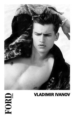FW11_Ford Homme_Vladimir Ivanov(MODELScom)