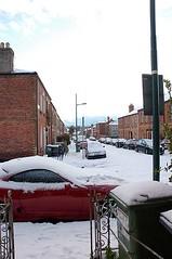 snowday01