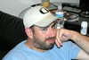 """Dec 18, 2010 [Day 48] """"Song Lyric Saturday"""" (James_Seattle) Tags: james december 365 2010 jamesseattle songlyricsaturday"""