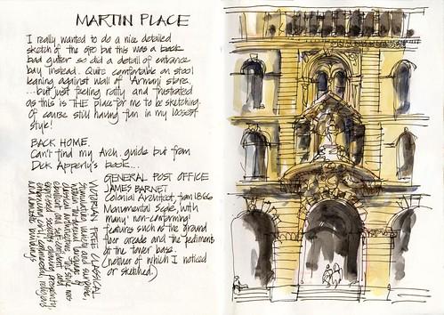 101218_04 Martin Place GPO