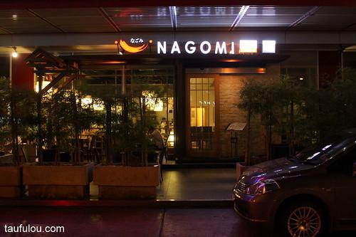 Nagomi (1)