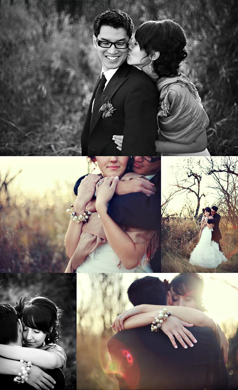 edmonton couple photographer