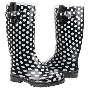 shoes_iaec1160082