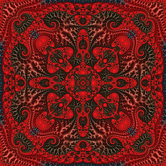 Kaleidoscope 12_17 #3.2 (Duncan _C) Tags: kaleidoscope fractal mandlebrot