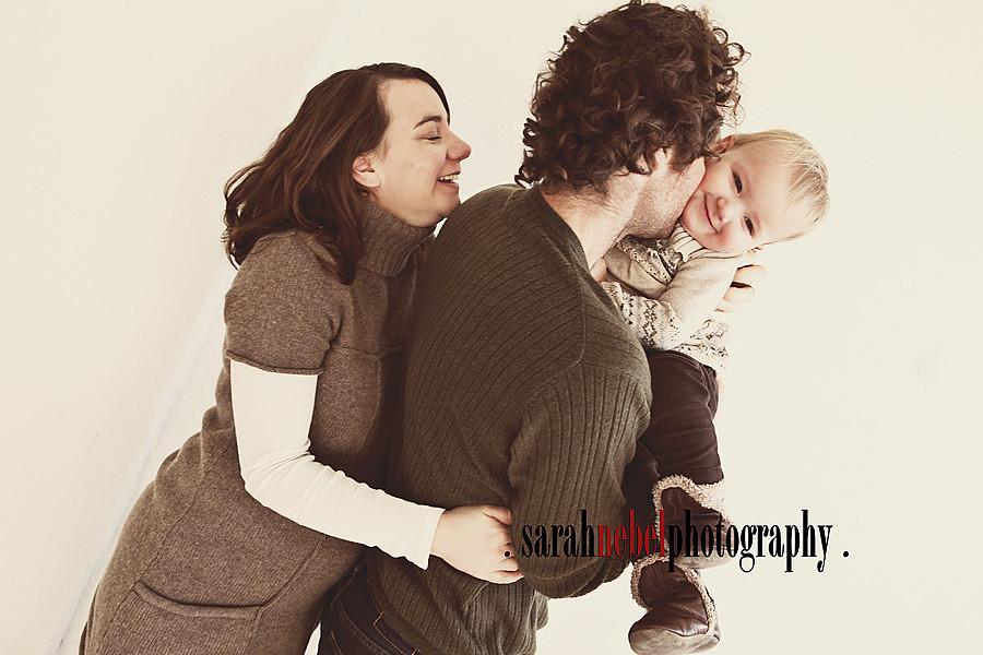 Zeb, Leana & Amelia_046
