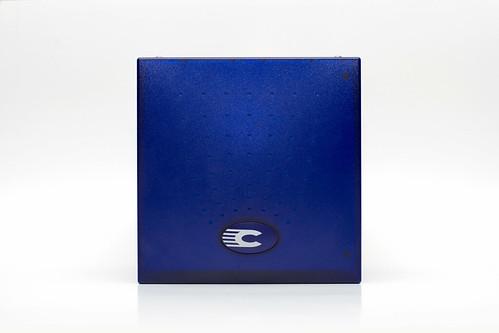 Cobalt Qube 2