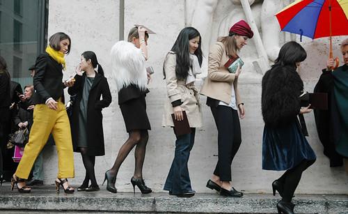 VogueNippon.Milan