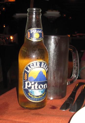 beer4742