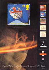 1992 RMS792a