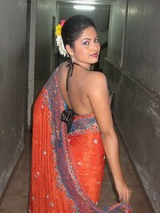 Kaushalya Udayangani in Aswin Fashion Show (slampromot) Tags: blue girls hot sexy photo video photos models bikini actress srilanka srilankan hottest teenage singes actresses sinhala misssrilanka srilanakan anarkaliakarsha upeksha nehara femalefashionshows geethakumarasinghe nopronimage
