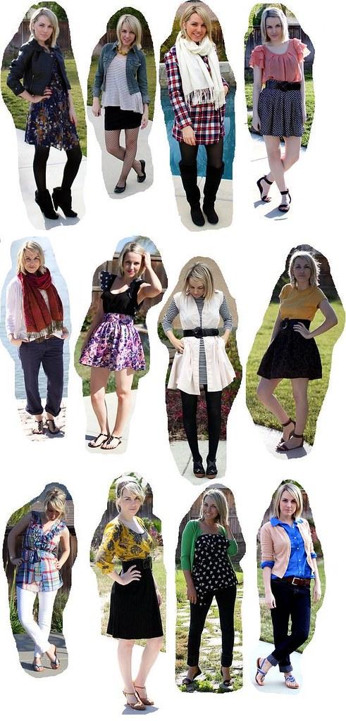 outfits_2010Jan-May