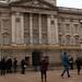 Buckingham Palace_8