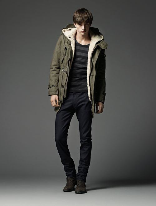 Alex Dunstan0177_Burberry Black Label AW10