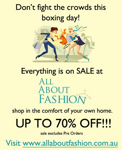 Boxing-Day-Sale.jpg-a
