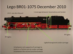 Slide2 (Johan_vd_Heuvel (Teddy)) Tags: city train town lego engine steam locomotive moc 1075 br01 br011075