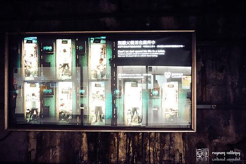 Samsung_NX100_Hongkong_38