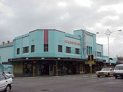 Astor Theatre, Mt Lawley