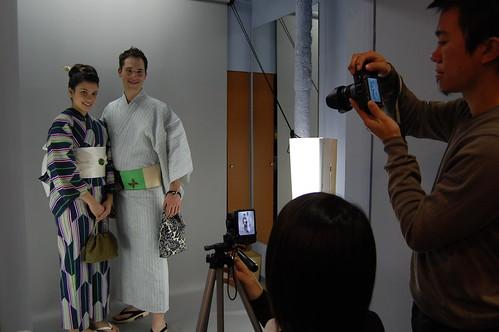Kimono model3