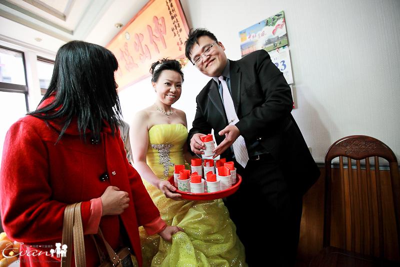 [婚禮攝影]聖勳 & 玉玫 文訂_086