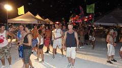 Muscle Beach Party (RYANISLAND) Tags: gay boy party white man hot sexy men beach boys muscles lesbian fun disco gaymen dance sand dancing masculine muscle sandy cuba glbt transgender lgbt latin mens rave dancefloor latino bisexual trans muscleman cuban miamibeach queer whiteparty fundraiser beachparty atlanticocean southbeach musclebeach equality sobe 305 gays musclemen queers circuitparty gayman gayparty latinmen 12thstreetbeach colorwhite dadecounty southbeachmiami thewhiteparty circuitparties danceonthesand musclebeachparty 33139 12stbeach danceonthebeach 12streetbeach zipcode33139 areacode305 wwwwhitepartyorg gaycircuitparty gaysouthbeach musclebeachpart