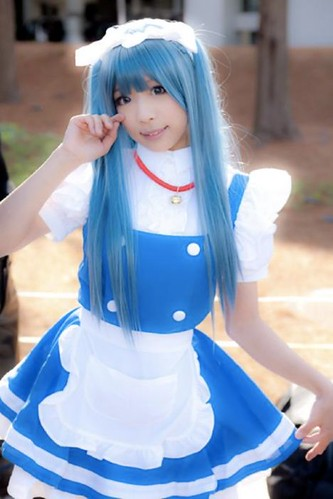 86136__468x_sexy-comiket-79-cosplay-day-1-069