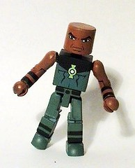 "Justice Lords Green Lantern Custom Minimate • <a style=""font-size:0.8em;"" href=""http://www.flickr.com/photos/7878415@N07/5306304823/"" target=""_blank"">View on Flickr</a>"