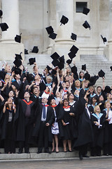 college-graduates