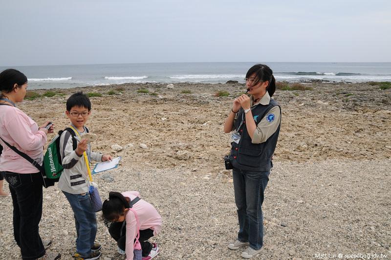 KAO_7295.jpg