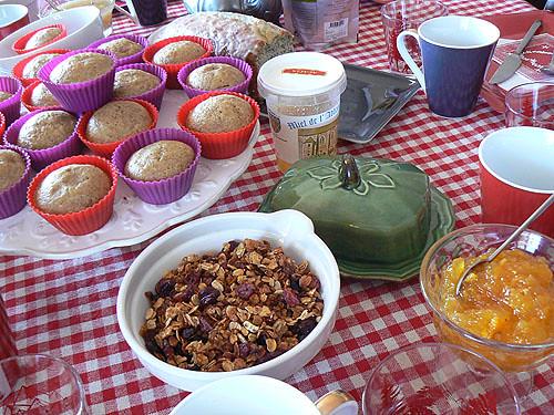 muffins vanessa et granola.jpg