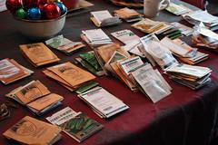 seeds 002