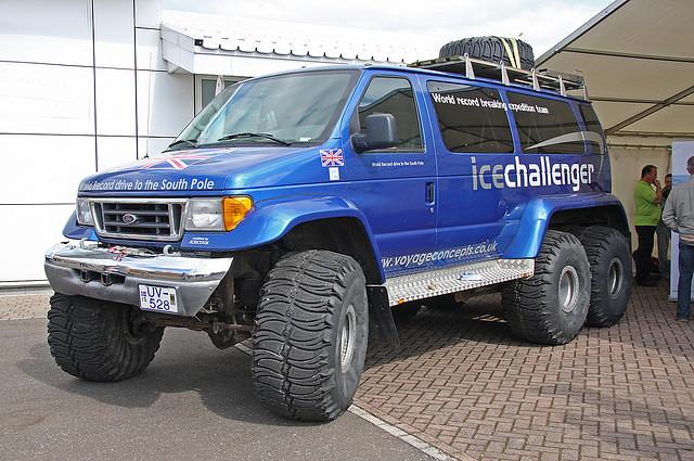 2002 chevy 3500 van