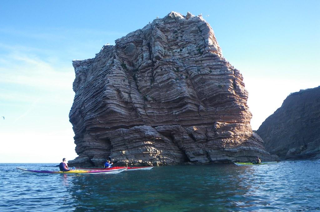 Fin de año kayakero 014