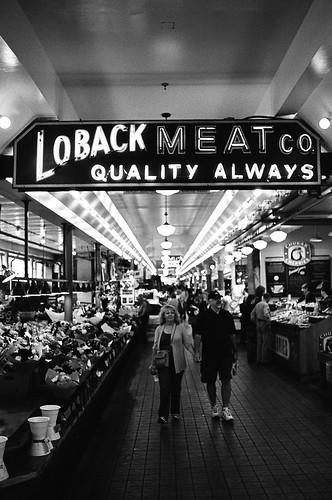 Loback.