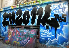 EM2011L (emzol) Tags: kite port bein rude same strike hopa reck sore beno daver swink kems mser nuepo emzolzolpbspizzaboysem2011l20112010revelionlamultianipentruwhyx kromdusk tewok