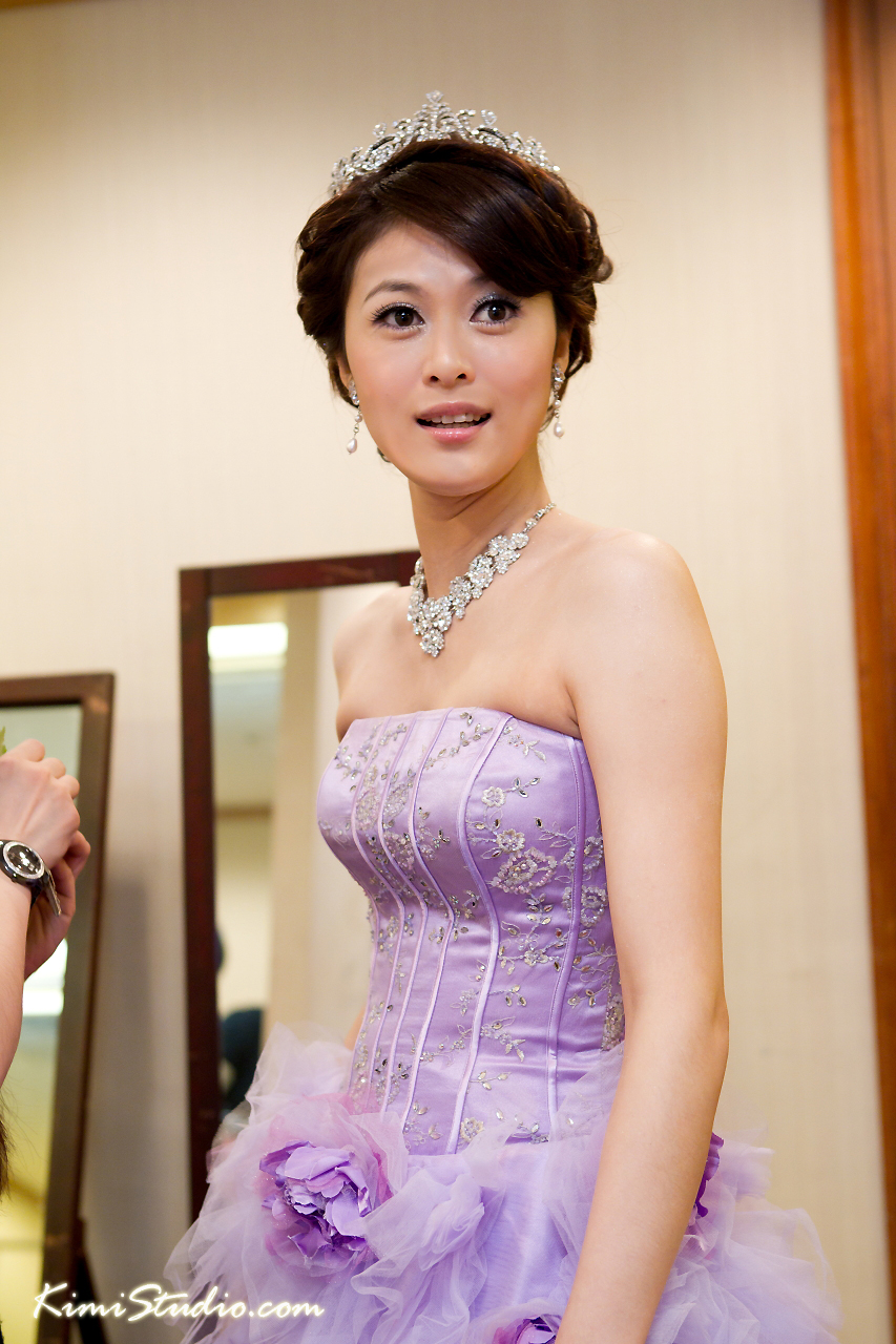 20101212 Wedding-019