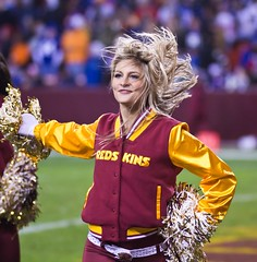IMG_5131_filtered (maskirovka77) Tags: 2 newyork slr washington cheerleaders nfl january maryland giants redskins seasonfinale fedexfield 1417 lastgame 2011 landover 1714 professionalfootball nationalfootballleague profootball sigma120300mmf28 cl15 eos60d 14to17 17to14 firstladiesofthenfl14to17141717to14171422011cl15eos60dfedexfieldgiantsjanuarylandovermarylandnflnationalfootballleaguenewyorkprofootballprofessionalfootballredskinsslrsigma120300mmf28washingtonlastgameseasonf