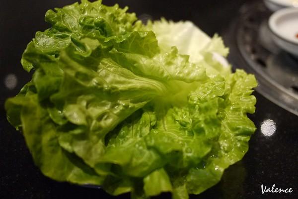 三元花園餐廳02