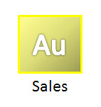 Sales: The Elements of Successful Business Web Sites