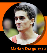 Pictures of Marian Dradulescu