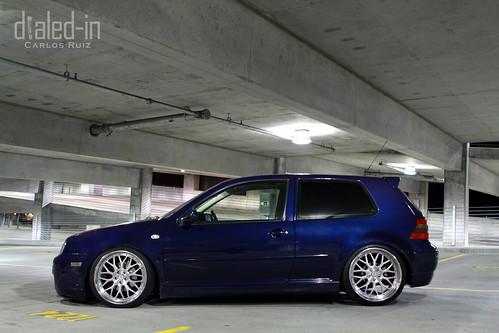 MK4 GTI