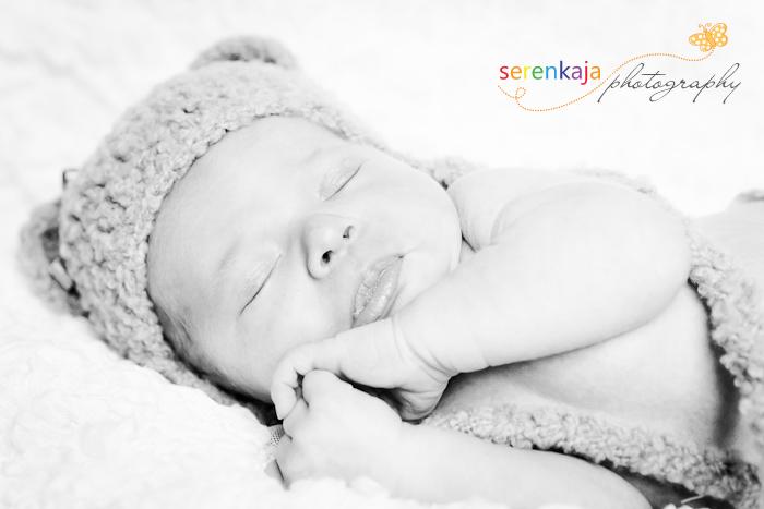 Лёвушка, 13 дней. Фотографирование новорожденных