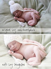 edit: IMG_4550 (laughlinc) Tags: baby photoshop newborn edit helpinghands laughlinc adobephotoshopelements8