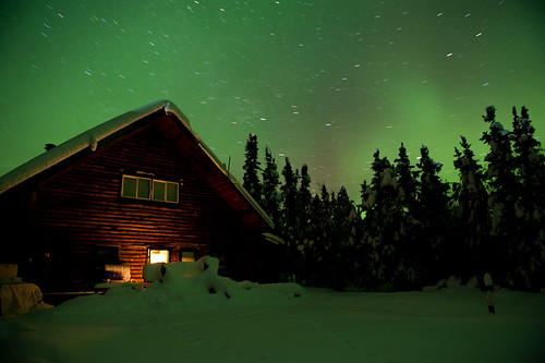 5331916061 c458d02f2d Best Places to See the Northern Lights
