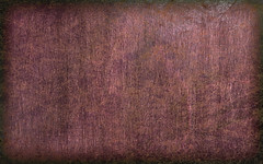 draft_5m (La Baroque_textures) Tags: handmade stock free textures colored