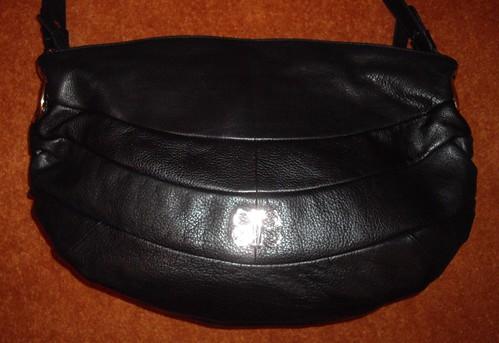 Ri2K bag