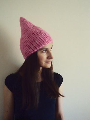 gnomo-rosado-3